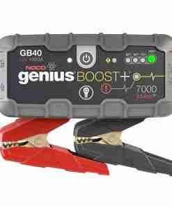 Battery Jump Packs / Booster Packs
