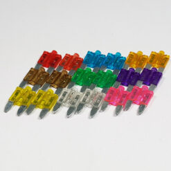 Assorted Fuse Bags