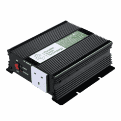 Portable Power Inverters