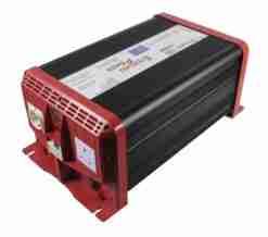 24V Power Inverter