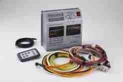 Power Management Units